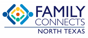 Family Connects North Texas
